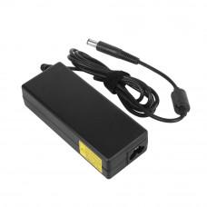 Блок питания для Dell Inspiron 1525 N5010 N5110 3521 (19.5V 4.62A 90W / 7,4x5,0 с иглой)