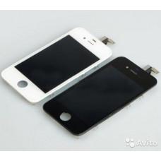 Дисплейный модуль iPhone 5S/SE