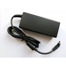 Блок питания ASUS Ultrabook UX21 UX31 (19V 3.42A 65W / 3.0x0.7)