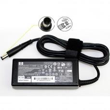 Блок питания для HP 4720 CQ56 G4 G6 G7 (19V 4.74A 90W / 7.4x5.0 с иглой)