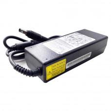 Блок питания Samsung R60 R425 R525 NP300V5A (19V 4.74A 90W / 5,0x3,0 с иглой)