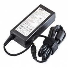 Блок питания для Samsung RV410 NP300V4A NP355V4C (19V 3.16A 60W / 5,5x3,0 с иглой)