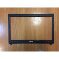 Рамка дисплея Samsung R519