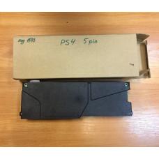 Блок питания внутренний ADP-240AR для PS4