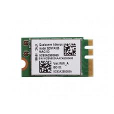 Модуль Wi-Fi QCNFA335 для Lenovo B50-45