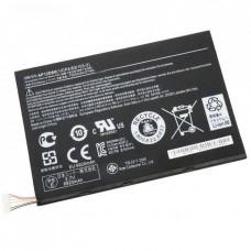 Аккумулятор для Acer W510/W511 AP12D8K