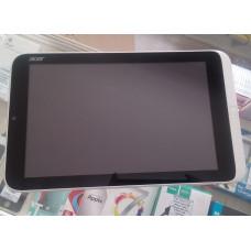 Дисплейный модуль Acer Iconia Tab W3-810